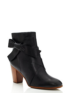 tracee boots by kate spade new york