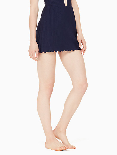marina piccola cover up skirt by kate spade new york