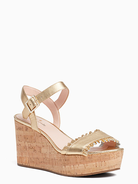 tomas sandals by kate spade new york
