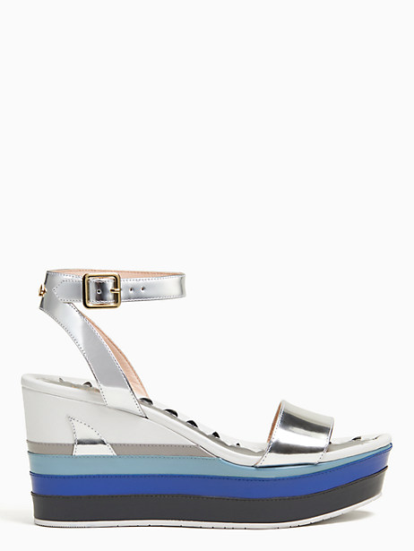 tiana wedges by kate spade new york