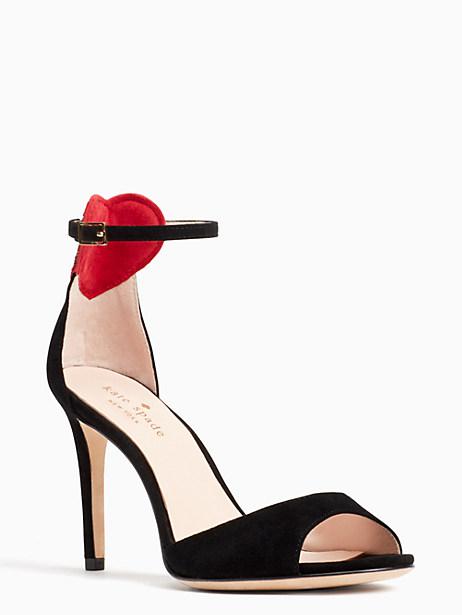 olidah heels by kate spade new york