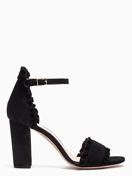 odele heels by kate spade new york