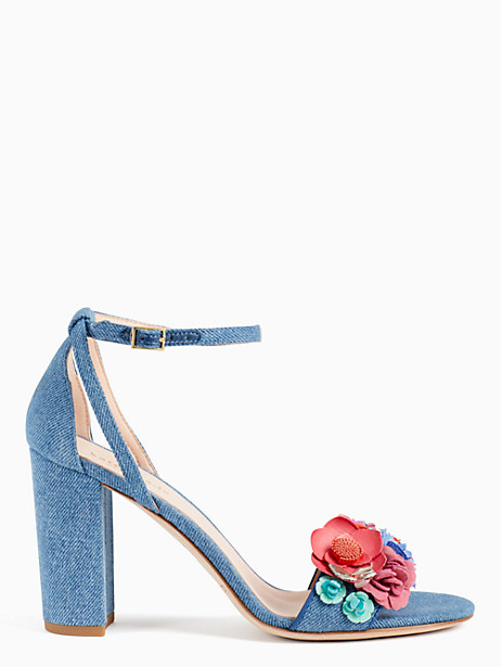 obelie sandals by kate spade new york