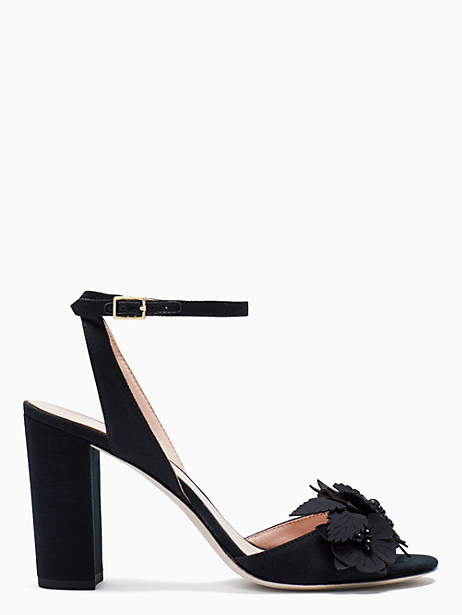 odelette sandals by kate spade new york