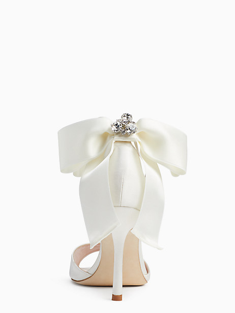 ilise heels by kate spade new york