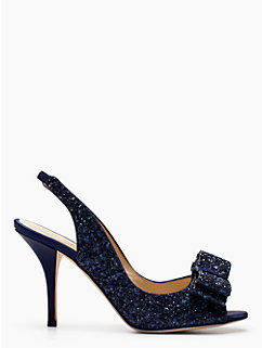 charm heels by kate spade new york