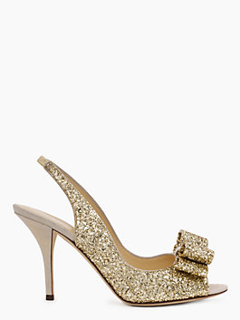 931 by kate spade new york