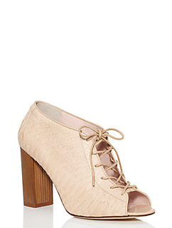 inella heels by kate spade new york