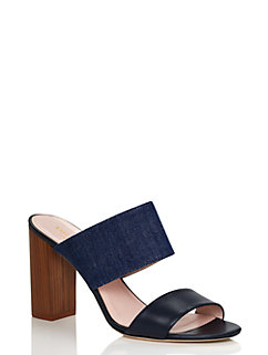 imma sandals by kate spade new york