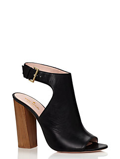 ingrada heels by kate spade new york