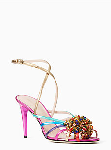 isabella heels by kate spade new york