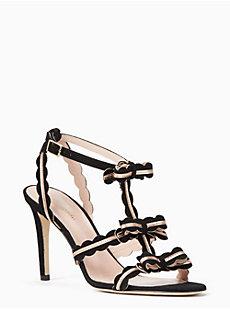 ilene heels by kate spade new york