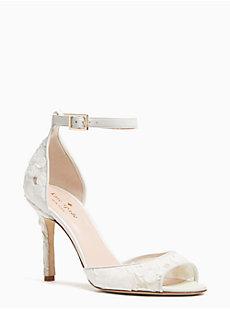 ideline heels by kate spade new york