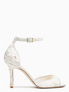 ideline heels by kate spade new york