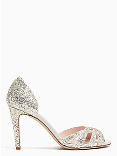 idaya heels by kate spade new york