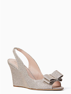 irene wedges by kate spade new york