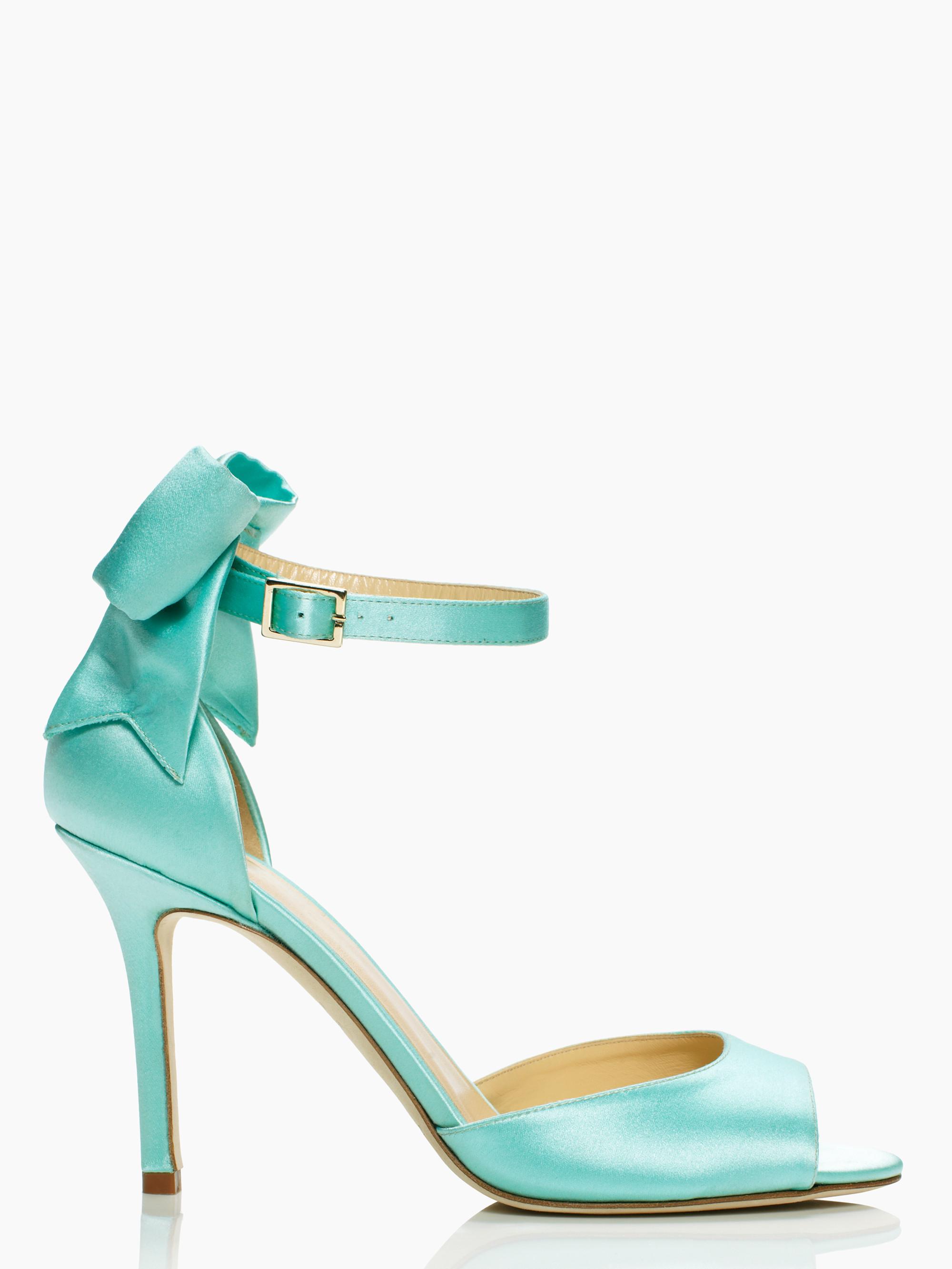 Heels is heel part 331 tiffany blue high heel shoes junglespirit Gallery