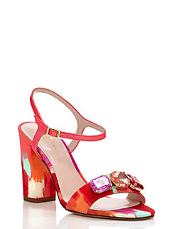 imorana sandals by kate spade new york