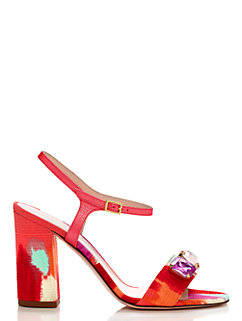 imorana heels by kate spade new york