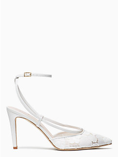 pelham heels by kate spade new york