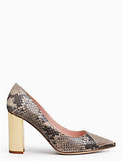pixanne heels by kate spade new york
