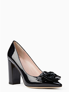 pixanne too heels by kate spade new york