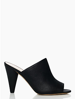 bova heels by kate spade new york