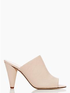 bova heels by kate spade new york