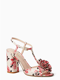 charlton heels by kate spade new york