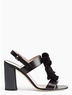 central too heels by kate spade new york