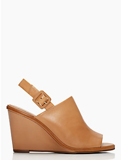 nilena wedge by kate spade new york