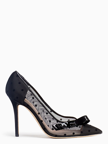 lasalle heels by kate spade new york
