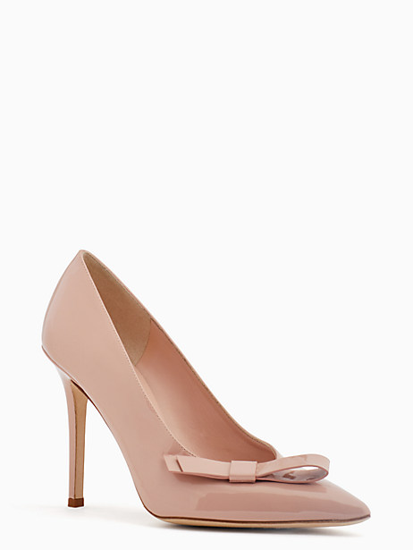 lamare heels by kate spade new york