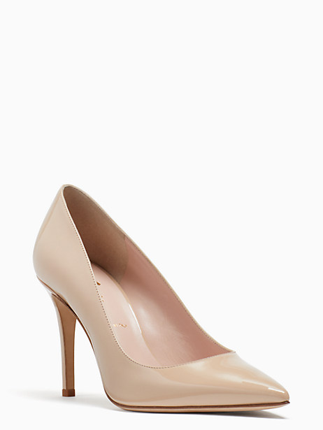 vivian heels by kate spade new york