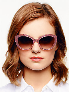 SHERRIE by kate spade new york