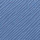tile blue/black