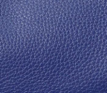 asilah blue