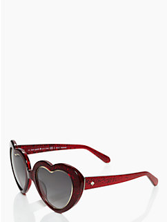 tayla by kate spade new york