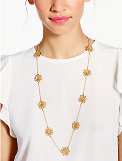 oops a daisy scatter by kate spade new york