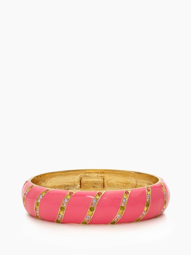 lollie bangle