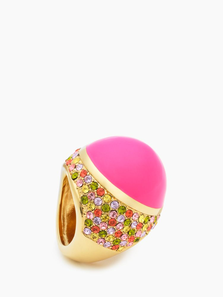 lollie ring