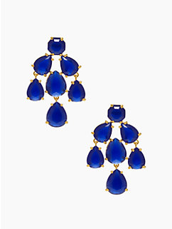 kate spade chandelier earrings by kate spade new york
