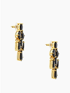 kate spade earrings chandelier earrings by kate spade new york