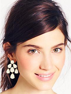 kate spade earrings chandelier earrings by kate spade new york