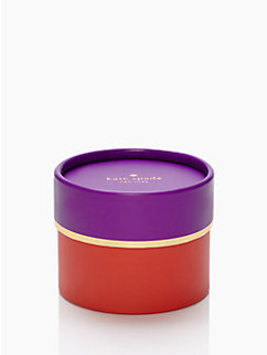 hot to trot idiom bangle by kate spade new york