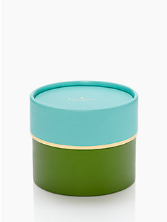 idiom bangles hit your stride by kate spade new york
