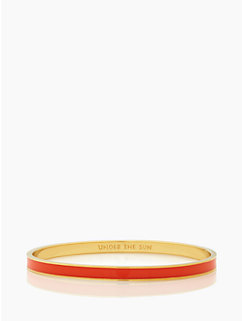 under the sun idiom bangle