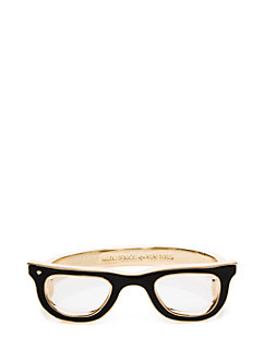 goreski glasses bangle