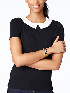 goreski glasses bangle by kate spade new york
