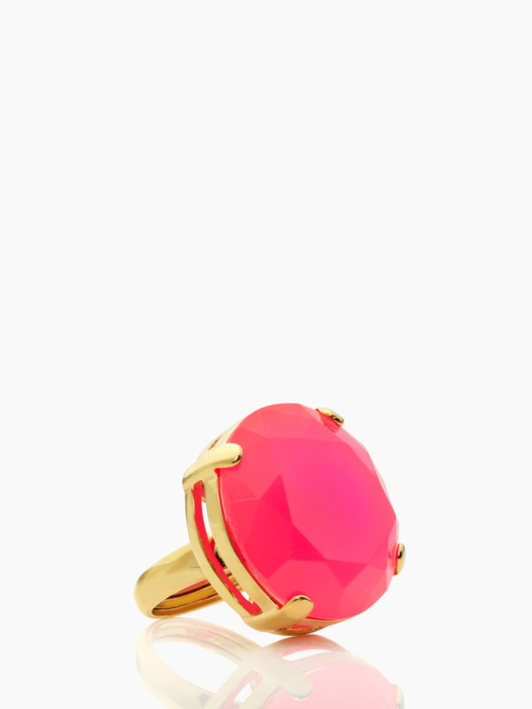 cameo jewels ring